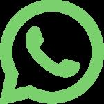 whatsapp-ceramiche-sassuolo-gres-porcellanato